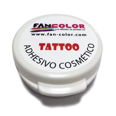 adhesivo-cosmetico-fan-color