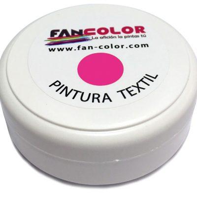 pintura-textil-rosa