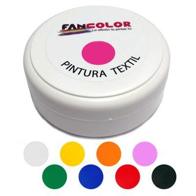 pintura textil tot