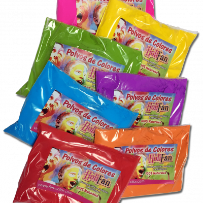 polvos-holi-holifan-pack-colores