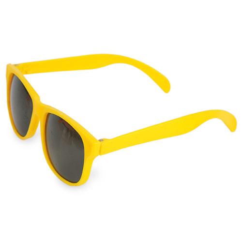 gafas-de-sol-amarillas-fan-color