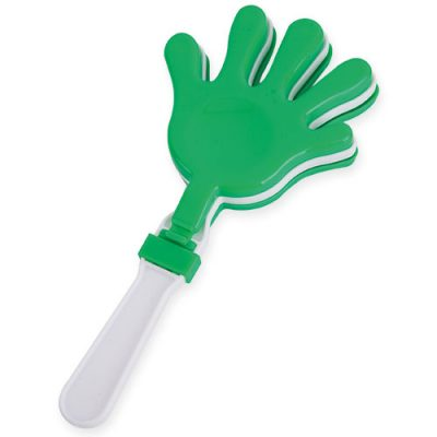 palmeador-verde-fancolor