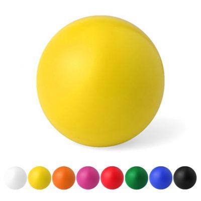 pelota-antiestres