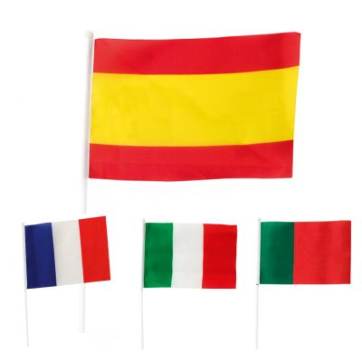 mini-bandera-P