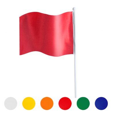 mini-bandera-R