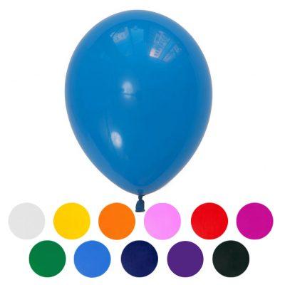 globos colores tot